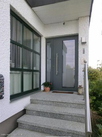 kluczserwis-drzwi-pasywne-004