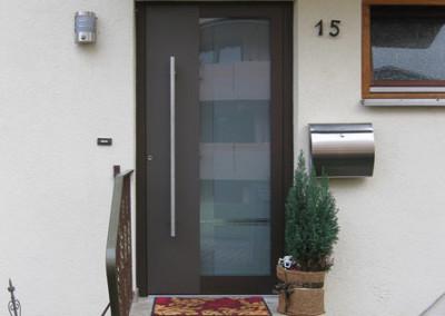 kluczserwis-drzwi-pasywne-005