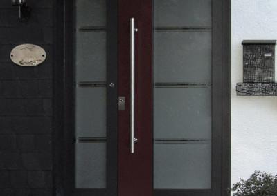 kluczserwis-drzwi-pasywne-006