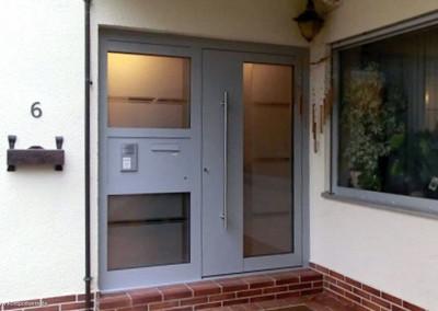 kluczserwis-drzwi-pasywne-015