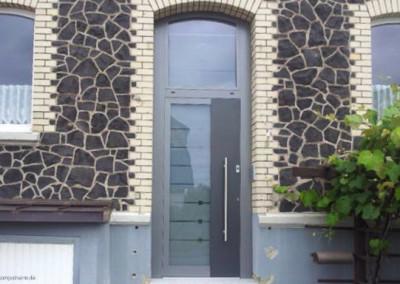 kluczserwis-drzwi-pasywne-016