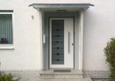 kluczserwis-drzwi-pasywne-018