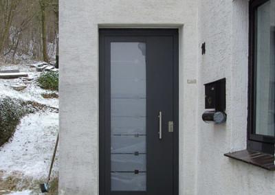 kluczserwis-drzwi-pasywne-023