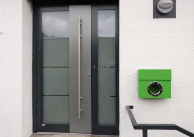 kluczserwis-drzwi-pasywne-024