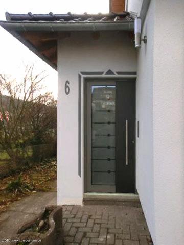 kluczserwis-drzwi-pasywne-031