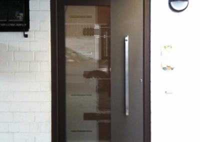 kluczserwis-drzwi-pasywne-038