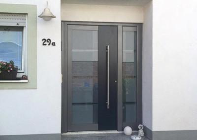 kluczserwis-drzwi-pasywne-040