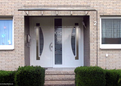 kluczserwis-drzwi-pasywne-053