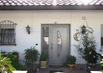 kluczserwis-drzwi-pasywne-054