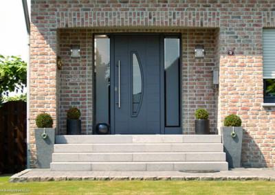 kluczserwis-drzwi-pasywne-056